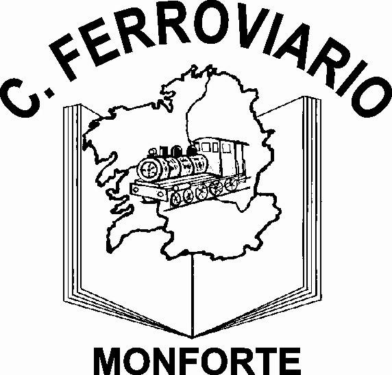 Colexio Ferroviario